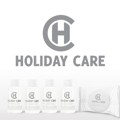 Линия Holiday Care